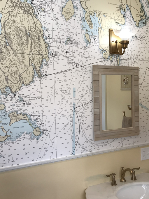 Nautical Chart Wallpaper | Nautical Map Wallpaper | Nautical ... on nautical charts map, vintage nautical wallpaper, nautical fabric by the yard, zodiac chart wallpaper, antique nautical wallpaper, nautical charts online, nautical computer wallpaper, nautical charts florida, nautical design wallpaper, nautical stripe wallpaper, nautical compass, nautical knot wallpaper, victoria secret striped wallpaper, nautical charts boston, nautical wallpaper murals, nautical charts gulf of mexico, world map wallpaper, lighthouse wallpaper, nautical charts maine, ralph lauren nautical wallpaper,